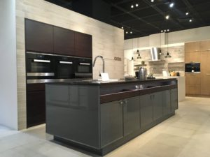 cucina_kitchen