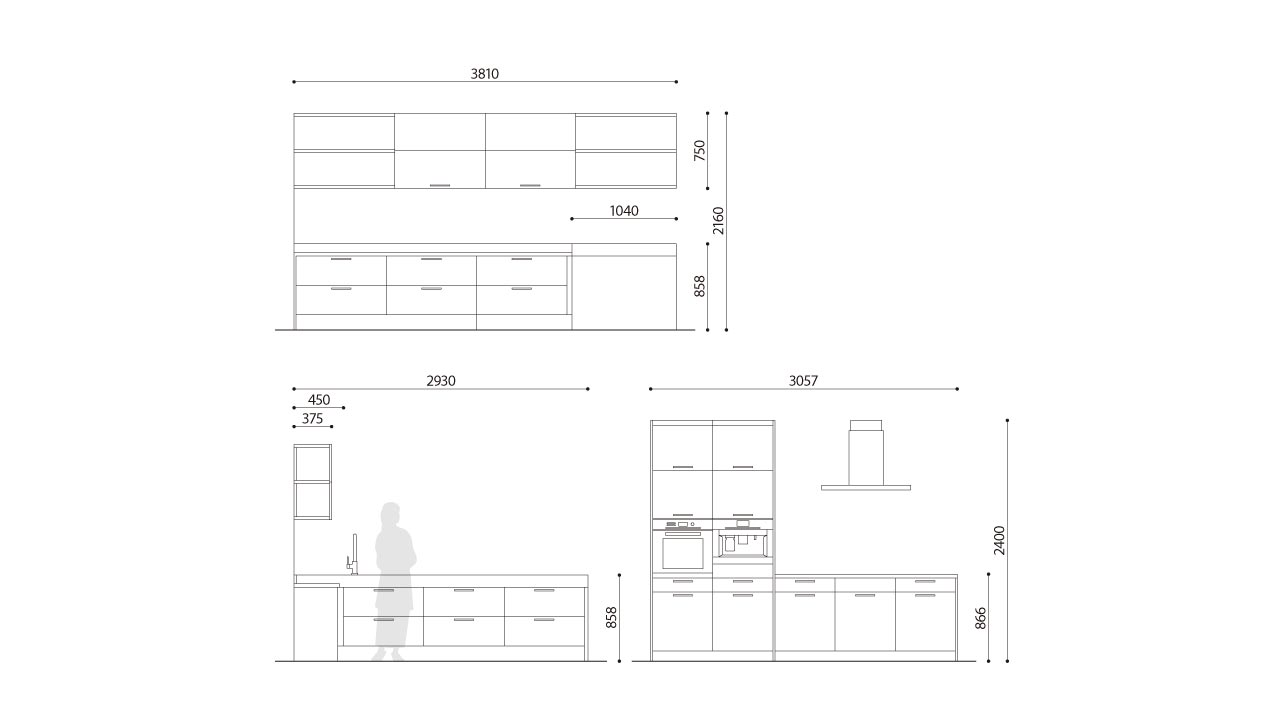 KITCHEN PLAN 02